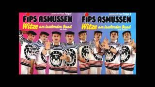 getlinkyoutube.com-Fips Asmussen Witze am laufenden Band 1 part1
