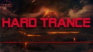 getlinkyoutube.com-Hard Trance Techno 2016 - End of the earth v2 [3K Special]