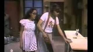 el chavo del ocho - don ramon carpintero 1973 video_mpeg4.mp