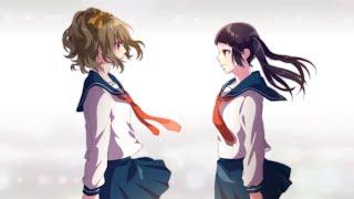 【AST】 Haato no Shuchou (Assertion of the Heart) - Hatsune Miku 【Vietsub】