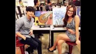 getlinkyoutube.com-Ang Aking Awitin Jake Vargas and Julie Anne San Jose JhaLie