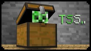 getlinkyoutube.com-✔ Minecraft: How to make a Jump Scare Chest