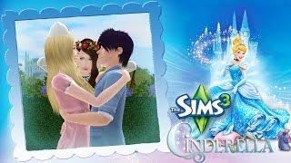 getlinkyoutube.com-The Sims 3 Cinderella #34 ปิดเทอมใหญ่หัวใจว้าวุ่น เด็กแฝดสาม