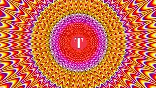 getlinkyoutube.com-8 Optical Illusions That Will Trick Your Mind