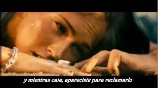 getlinkyoutube.com-Adele - SET FIRE TO THE RAIN (SUBTITULADO EN ESPAÑOL) leomarbel ღ♥¸¸.• °ღ♥