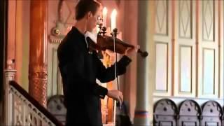 getlinkyoutube.com-Classical Music Fails