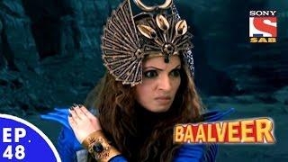 Baal Veer - बालवीर - Episode 48