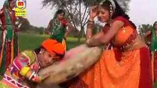 getlinkyoutube.com-Rajasthani Songs HOLI  PHAGUN desi latest 2013