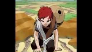 getlinkyoutube.com-Naruto Beat It