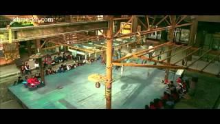 getlinkyoutube.com-Dareak Dragon Tiger Gate 2006 Movie HD Speak Khmer