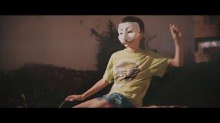 getlinkyoutube.com-L'Anonyme - Calma Gringo (Clip Officiel)