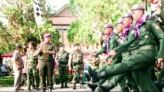 getlinkyoutube.com-PROFIL RESIMEN MAHASISWA MENWA) INDONESIA   YouTube