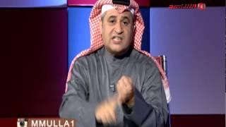 getlinkyoutube.com-محمد الملا يوجه رسالة إلى عبدالفتاح السيسي بسبب قتل الدواعش للمصريين في ليبيا