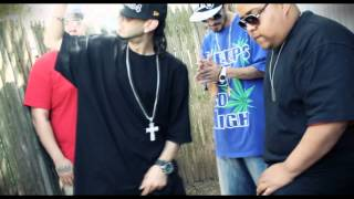 KILLAS WITH AN ILL FLOW- Blazin ft. Danois Bionikz