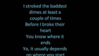 getlinkyoutube.com-Everlast ~ What It's Like (With Lyrics)