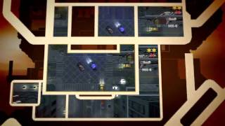 GTA Chinatown Wars Trailer