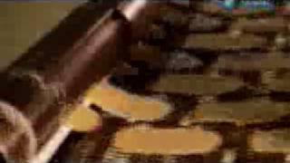 getlinkyoutube.com-Elaboración de Papas Pringles