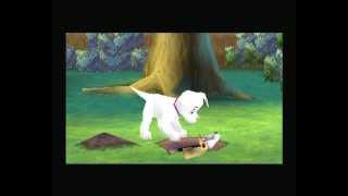 getlinkyoutube.com-102 Dalmatians: Puppies to the Rescue - Part 1: Regent's Park [All Puppies]