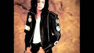 getlinkyoutube.com-Michael Jackson - Speechless ( Instrumental or karaoke ).wmv
