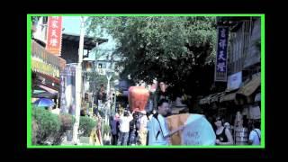 getlinkyoutube.com-台北平溪線一日遊