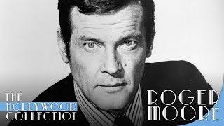 getlinkyoutube.com-Roger Moore: A Matter Of Class