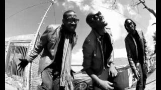 P Square ft. 2Face Idibia - Possibility