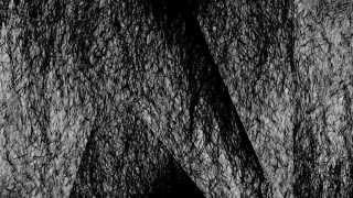 getlinkyoutube.com-HVOB - Lion (Stimming Remix)  Official Video