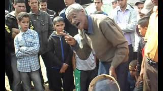 getlinkyoutube.com-Nadorcity Com Chikh Mou7aa