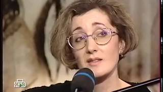 getlinkyoutube.com-Ирина Цаголова - Тум-балалайка