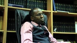 getlinkyoutube.com-Unmasking 'The Grand Mullah' Ahmednasir Abdillahi