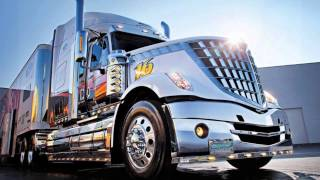 getlinkyoutube.com-Custom Big Rig Truck Nice Pictures
