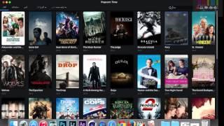 getlinkyoutube.com-برنامج popcorn time وداعا لتحميل الافلام و مواقع الافلام للماك و الوندوز و النكس و الاندرويد