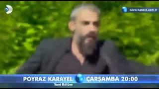 getlinkyoutube.com-مسلسل بويراز كرايل اعلان 1 الحلقة 21 مترجمة للعربية