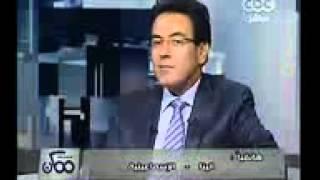 getlinkyoutube.com-محمد الريفي يقرأ القران