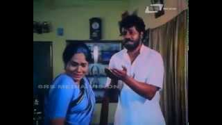 Huli Hebbuli – ಹುಲಿ ಹೆಬ್ಬುಲಿ | Kannada Full HD Movie | FEAT. Tiger Prabhakar, Shankarnag, Ananthnag