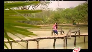 getlinkyoutube.com-Ek Jebaner Sapna Tumi-Juma-Khude Gan Bangla Song.