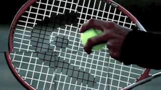 getlinkyoutube.com-Tennis Ball