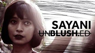 Sayani Gupta: Unblushed