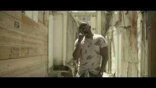 KeBlack - J'ai Déconné (Clip Officiel)