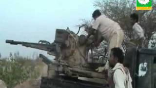 getlinkyoutube.com-زامل قبائل دهم في الجوف ضد الحوثيين