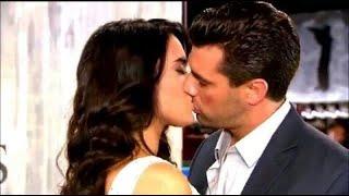 getlinkyoutube.com-Samuel y Andrea | Solo Por Amor