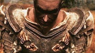 getlinkyoutube.com-Elder Scrolls Lore: Ch.26 - Forsworn of the Reach