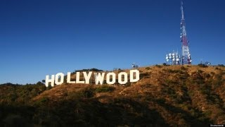 Hollywood's Biggest Flop: Its Business Model | HPL