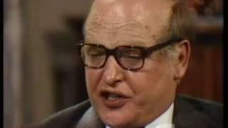 getlinkyoutube.com-Iris Berben & Diether Krebs - Der deutsche Mann heult nicht 1987