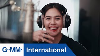 getlinkyoutube.com-[MV] Chompoo Araya: L.O.V.E. (EN sub)