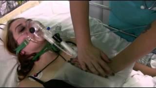 getlinkyoutube.com-911Biomed - Annie's Resus Practice