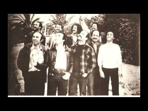 Habibi Funk // حبيبي فنك : Carthago - Hanen (Tunisia,1979)