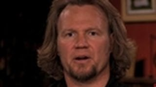 Falling In Love With Janelle | Sister Wives