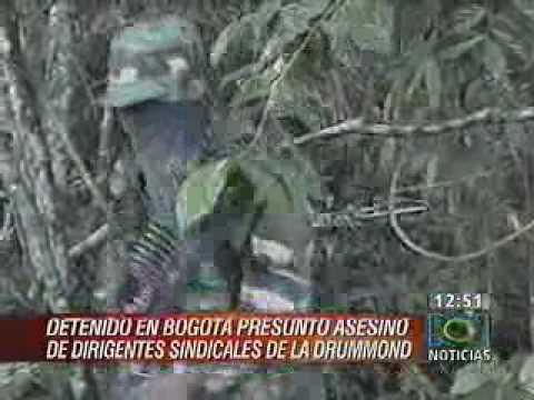 CANAL RCN Noticias RCN