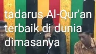 getlinkyoutube.com-MENYENTUH HATI. qasidah Aceh dan tadarus qari ABDYA DAN ACEH SELATAN